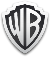 Picture for manufacturer Warner Bros