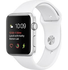 Picture of Apple Watch Series 2