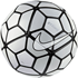 Picture of Nike Strike Football, Picture 1