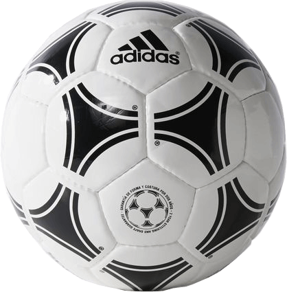 Picture of Adidas TANGO SALA BALL
